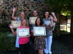 Hypnosis Training Class, The Center of Success Philadelphia suburbs