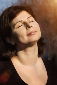 self-hypnosis for personal improvement